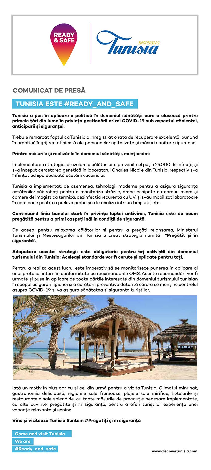 COMUNICAT DE PRESA - 1.jpg
